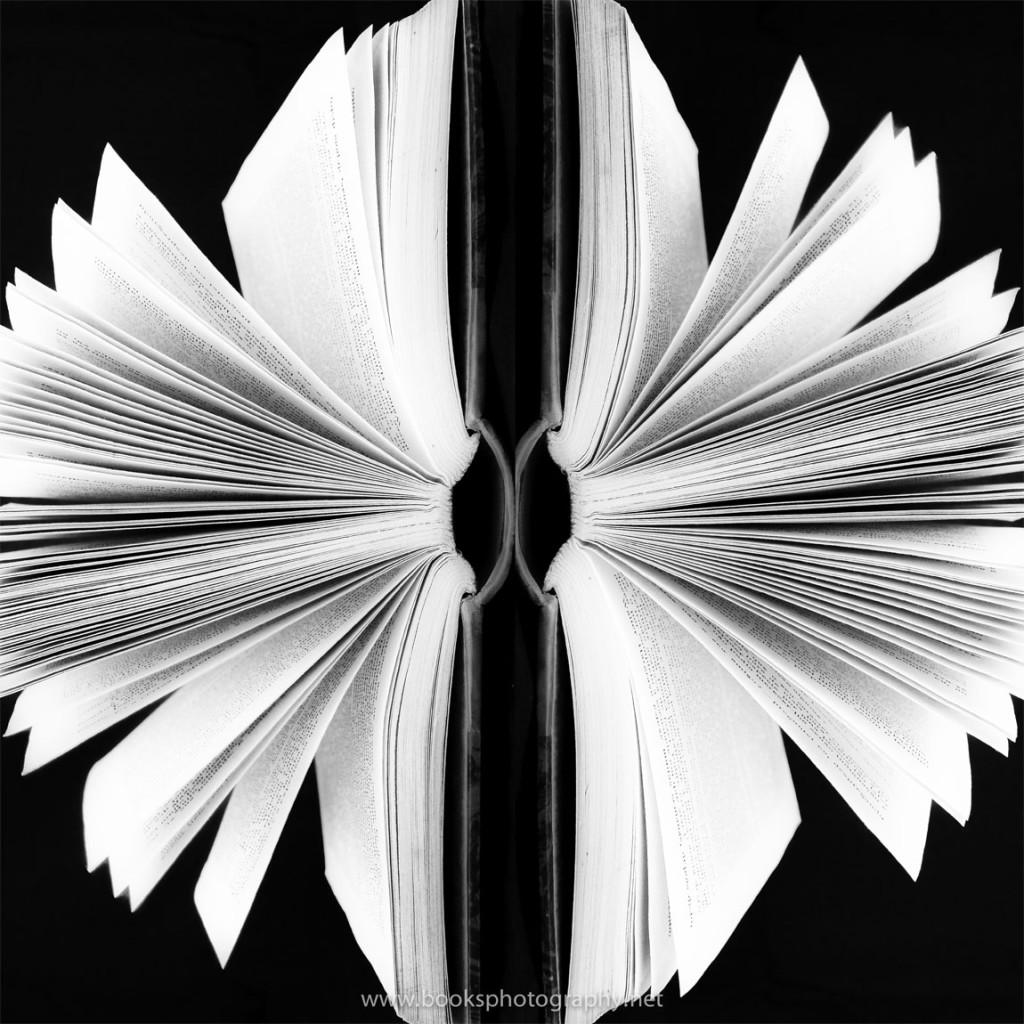 Flower book